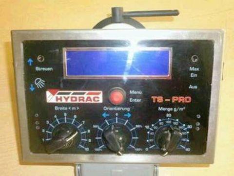 Hydrac T 1700 I