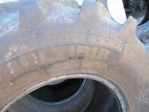 Michelin Multibib 540/65R-24