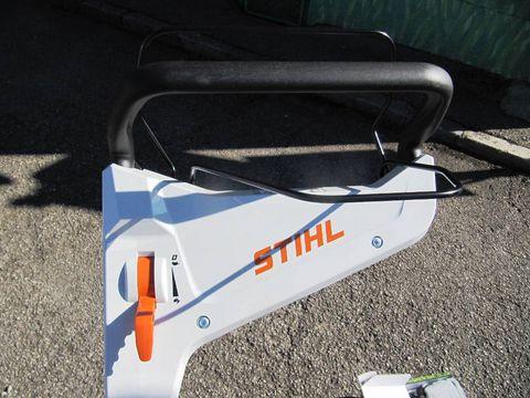 Stihl Akkumäher RMA 448PV