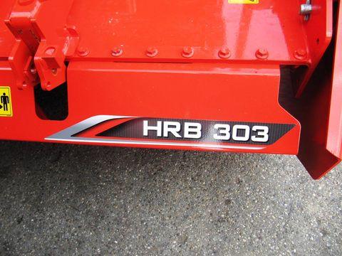 Kuhn Integra 3003 -24D / HRB 303D