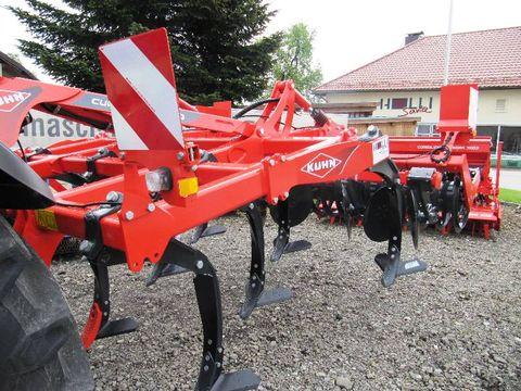 Kuhn Cultimer L 300