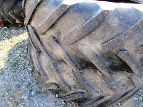 Michelin Omnibib 480/70R-38