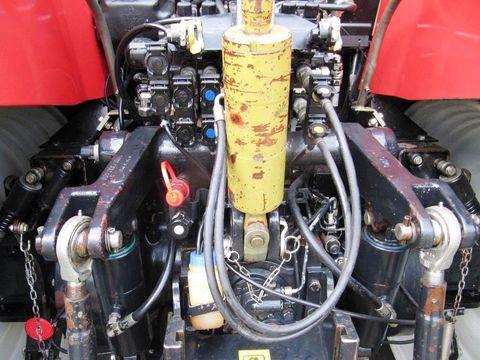 Steyr 6190 CVT Profimodell