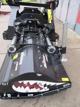 Müthing MUM 300 Shark