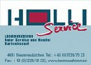 Holli GmbH & Co.KG