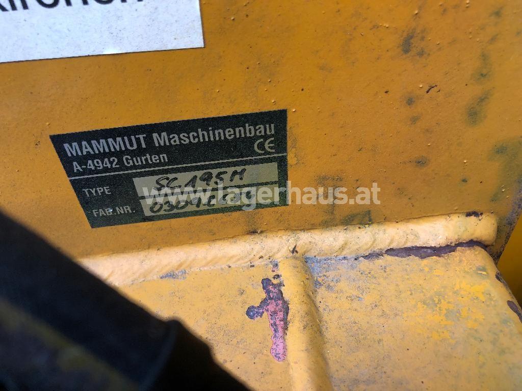 Singles Pregarten Bar - Wo Treffen Sich Singles In Himberg