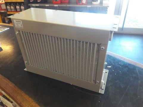 Sonstige Ölkühler 230V