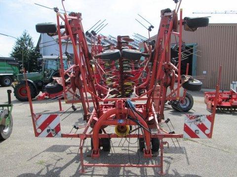 Kuhn GF 8501 MH