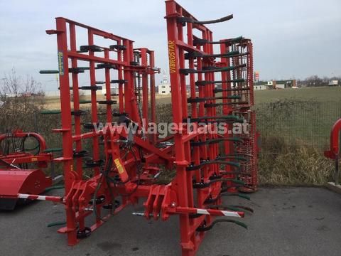 EINBÖCK VIBROSTAR 5-500 ZW