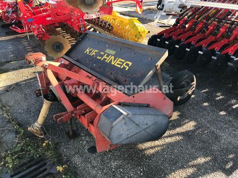 KIRCHNER SH160