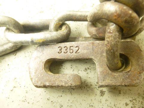 3593-ff8c7f779dab1a2f65e00f4edb398d4b-2335955
