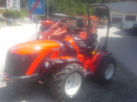 Carraro 4400