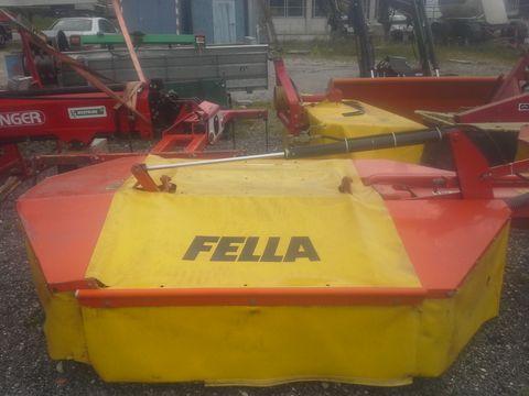 Fella KM187