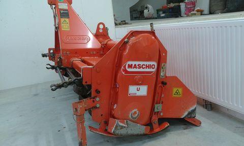 Maschio 205 C