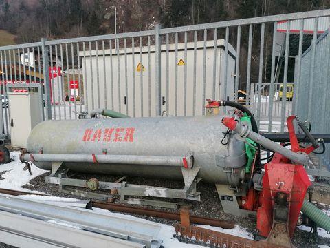 Bauer 2100