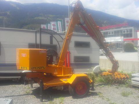 Rinner B5T3