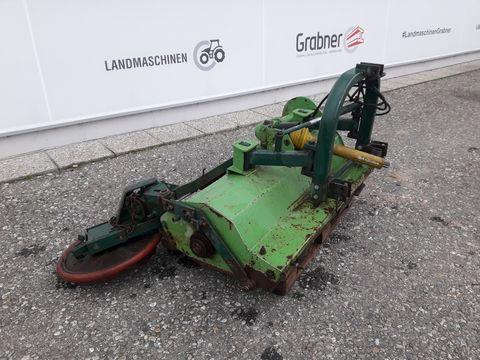 HMF LD 135
