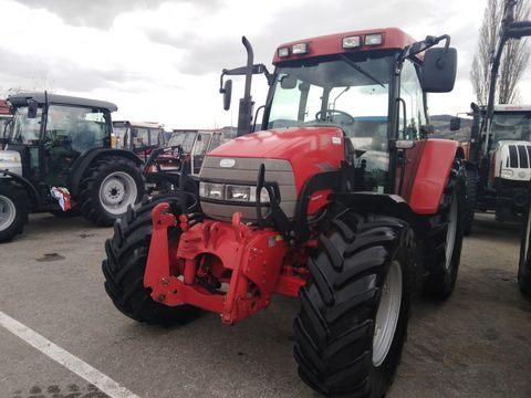 McCormick CX 105 XtraShift