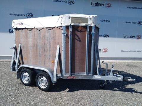 Pongratz VA 282 T 2600kg