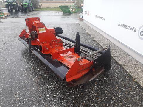 Rotoland MK 300