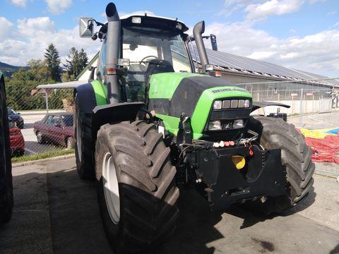 Deutz Fahr Agrotron M 620 Premium