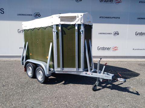 Pongratz VA 145 T 2600 kg