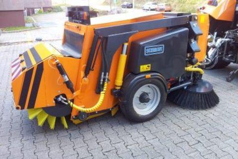 Schmidt MSH070