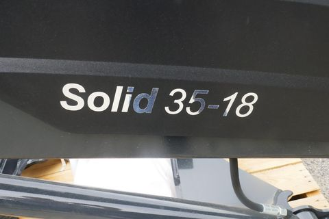 Stoll Solid 35-18