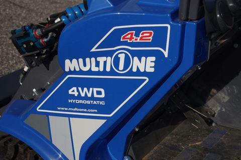 Multione 4.2