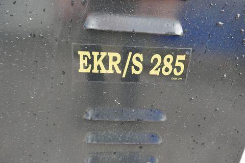 Berti EKR/S 285