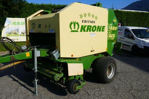 Krone RP 1500 MC