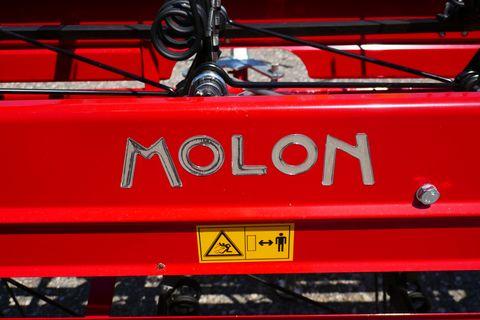 Sonstige Aebi Molon 180.3