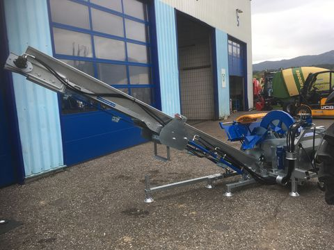 Binderberger WS 700 FB Z