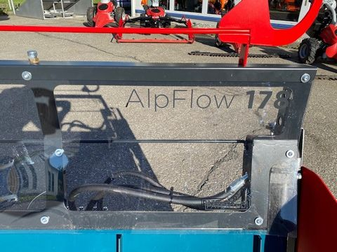 Aebi Alp Flow 178