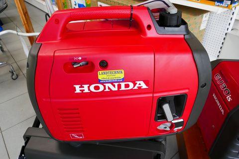 Honda EU22i