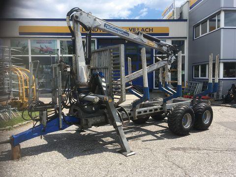 Binderberger RW 11+ FK 7200