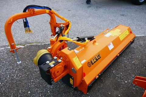 Berti TA / M 200