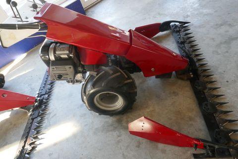 Berchtold PT 434/1
