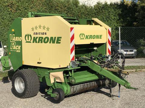 Krone Vario Pack MC 1500