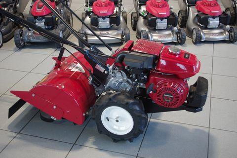 Honda Motorfräse FR750