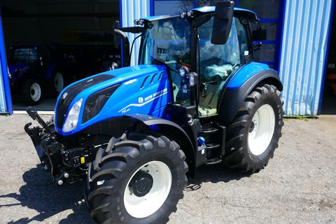 New Holland T5.120 AC (Stage V)