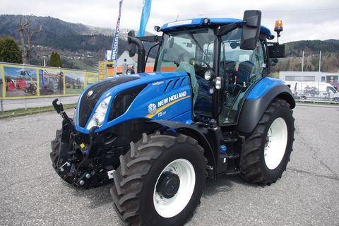 New Holland T5.110 AC (Stage V)