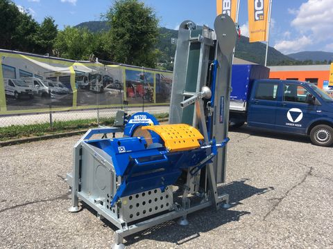 Binderberger WS 700 FB - Z