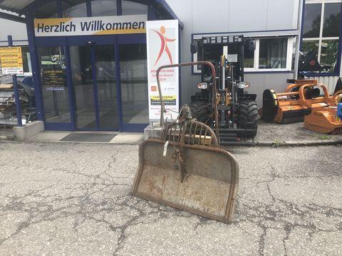 Holzknecht 940