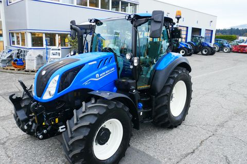 New Holland T5.120 DC (Stage V)