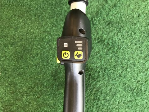 G-FORCE XR 120 Basic