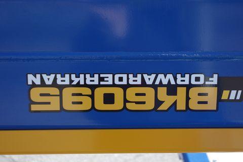 3600-6034ca91b92ee9e8b388ae5123f90bf6-2354367