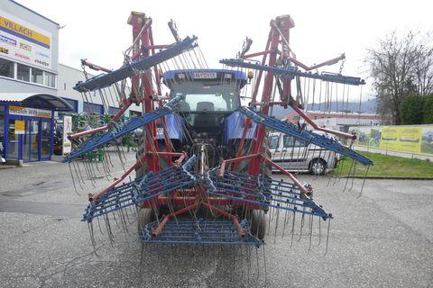 Hatzenbichler 10,5 m