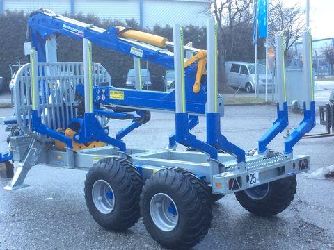 Binderberger RW9+FK7000