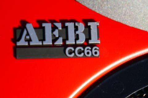 3600-6af8f5ad358b66a351beab72acb94cdf-2625368